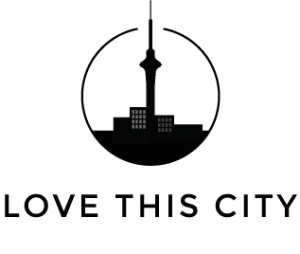 love-this-city-logo-transparent