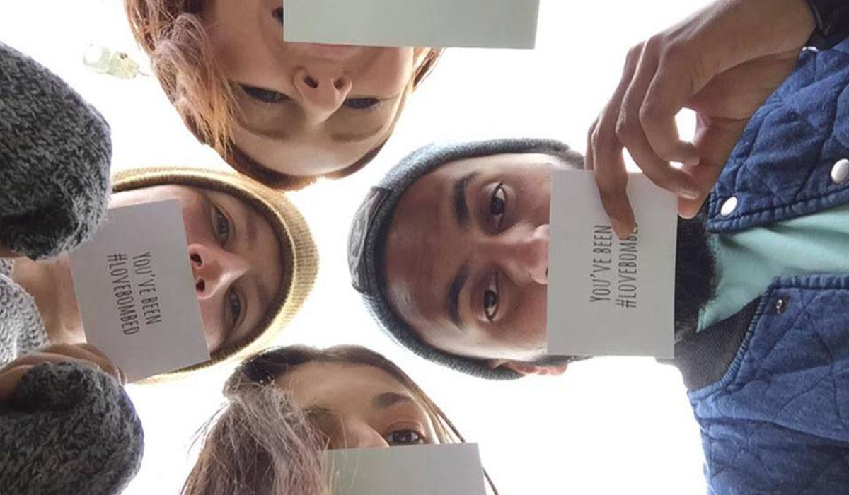LTC-faces